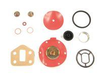 Fuel Pump Repair Kits